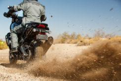 Harley Davidson Pan America Adventure 1250 202011