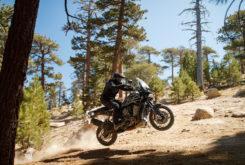 Harley Davidson Pan America Adventure 1250 202012