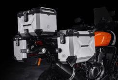 Harley Davidson Pan America Adventure 1250 20203