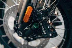 Harley Davidson Pan America Adventure 1250 20207