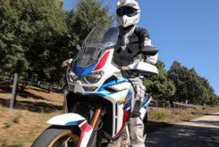 Honda Africa Twin Adventure Sports 2020 Prueba22