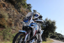 Honda Africa Twin Adventure Sports 2020 Prueba23