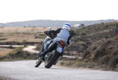 Honda Africa Twin Adventure Sports 2020 Prueba29