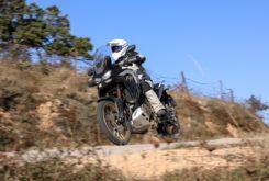 Honda Africa Twin Adventure Sports 2020 Prueba34