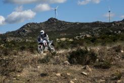 Honda Africa Twin Adventure Sports 2020 Prueba37