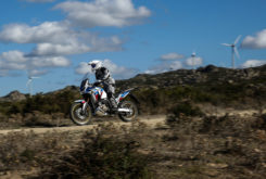 Honda Africa Twin Adventure Sports 2020 Prueba40