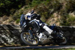 Honda Africa Twin Adventure Sports 2020 Prueba45