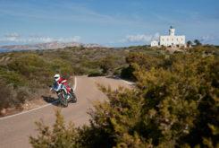 Honda Africa Twin Adventure Sports 2020 Prueba48