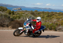 Honda Africa Twin Adventure Sports 2020 Prueba54