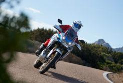 Honda Africa Twin Adventure Sports 2020 Prueba56