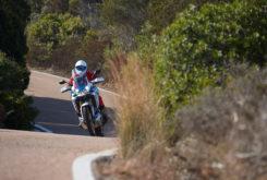 Honda Africa Twin Adventure Sports 2020 Prueba60
