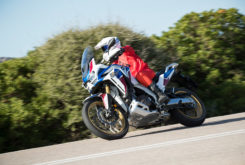 Honda Africa Twin Adventure Sports 2020 Prueba73