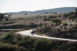 Honda Africa Twin Adventure Sports 2020 Prueba99