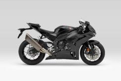 Honda CBR1000RR R 2020 03