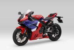 Honda CBR1000RR R 2020 05