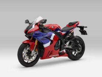 Honda CBR1000RR R SP 2020 01