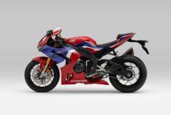 Honda CBR1000RR R SP 2020 02