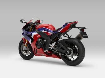 Honda CBR1000RR R SP 2020 03