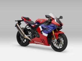 Honda CBR1000RR R SP 2020 04