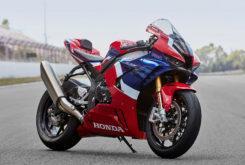 Honda CBR1000RR R SP 2020 05