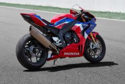Honda CBR1000RR R SP 2020 06