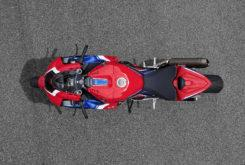 Honda CBR1000RR R SP 2020 10