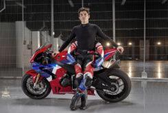 Honda CBR1000RR R SP 2020 11