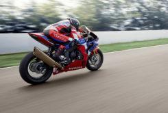 Honda CBR1000RR R SP 2020 14