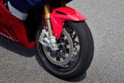 Honda CBR1000RR R SP 2020 17