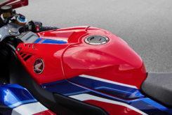 Honda CBR1000RR R SP 2020 19