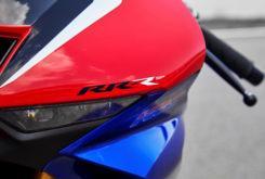 Honda CBR1000RR R SP 2020 22