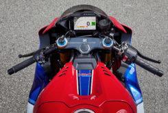 Honda CBR1000RR R SP 2020 24