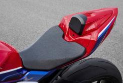 Honda CBR1000RR R SP 2020 25