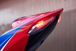 Honda CBR1000RR R SP 2020 26
