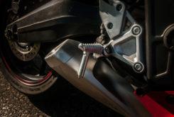 Honda CBR650R 2019 pruebaMBK04