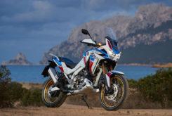 Honda CRF1100L Africa Twin Adventure Sports 202010