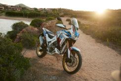 Honda CRF1100L Africa Twin Adventure Sports 202016
