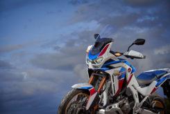 Honda CRF1100L Africa Twin Adventure Sports 202017