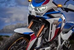 Honda CRF1100L Africa Twin Adventure Sports 202020