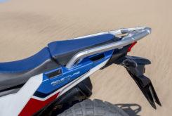 Honda CRF1100L Africa Twin Adventure Sports 202026