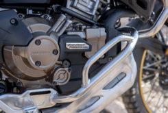 Honda CRF1100L Africa Twin Adventure Sports 202027