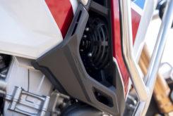Honda CRF1100L Africa Twin Adventure Sports 202028
