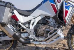 Honda CRF1100L Africa Twin Adventure Sports 202029