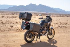 Honda CRF1100L Africa Twin Adventure Sports 20203