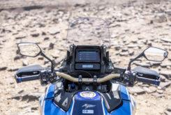 Honda CRF1100L Africa Twin Adventure Sports 202038