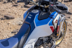 Honda CRF1100L Africa Twin Adventure Sports 202040
