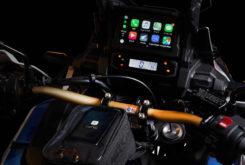 Honda CRF1100L Africa Twin Adventure Sports 202070