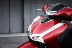 Honda SH125 Scoopy 125 2020 03