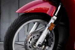 Honda SH125 Scoopy 125 2020 04