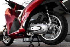 Honda SH125 Scoopy 125 2020 05